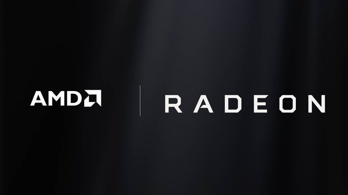 Samsung ประกาศร่วมมือ AMD นำเทคโนโลยีกราฟิก Radeon มาใช้กับสมาร์ตโฟนรุ่นต่อไปในอนาคต