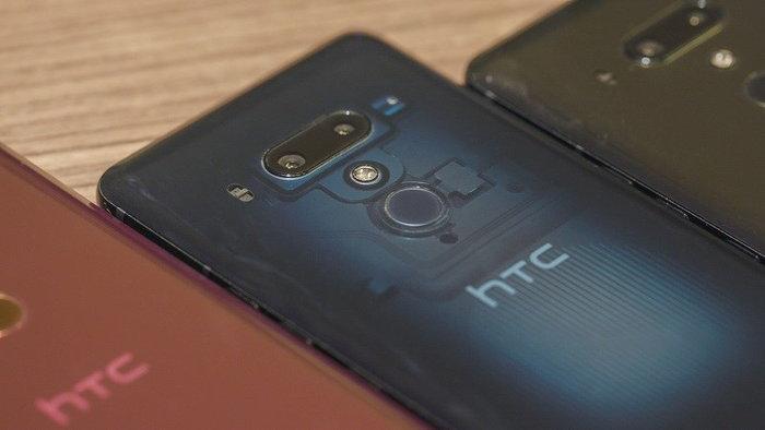 ยังสู้ต่อไป! HTC จะเปิดตัวสมาร์ตโฟนรุ่นใหม่ 11 มิ.ย. นี้ : ลืออาจเป็น HTC U19e