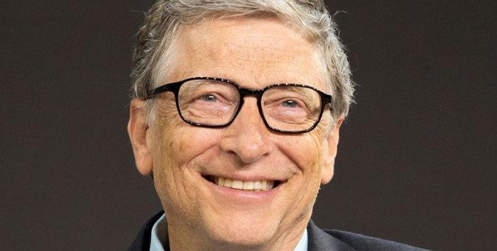 """Bill Gates: """"การปล่อยให้ Android เปิดตัวคือหนึ่งในความผิดพลาดครั้งใหญ่ที่สุดในชีวิตของผม"""""""