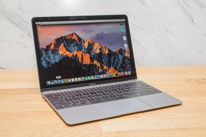 Apple ลงทะเบียน MacBook ใหม่ถึง 7 รุ่น กับทาง EEC