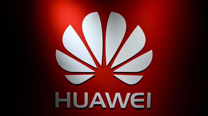 """Huawei เริ่มมาตรการ """"ฟ้องบริษัทเครือสหรัฐ"""" ที่ละเมิดสิทธิบัตรของบริษัท!"""