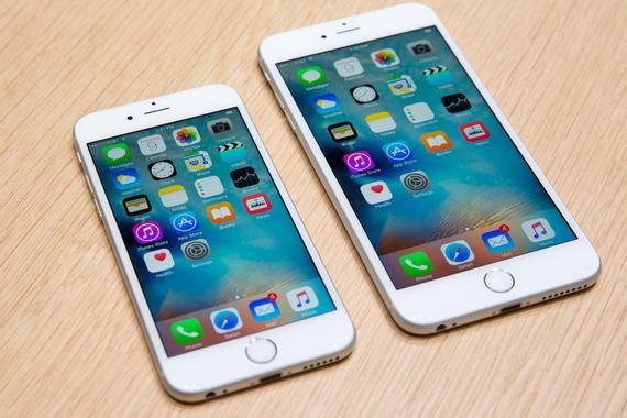 สถิติชี้ Apple ออกอัปเดตเวอร์ชันใหม่ให้ iPhone รุ่นเก่านานสุดถึง 6 ปี