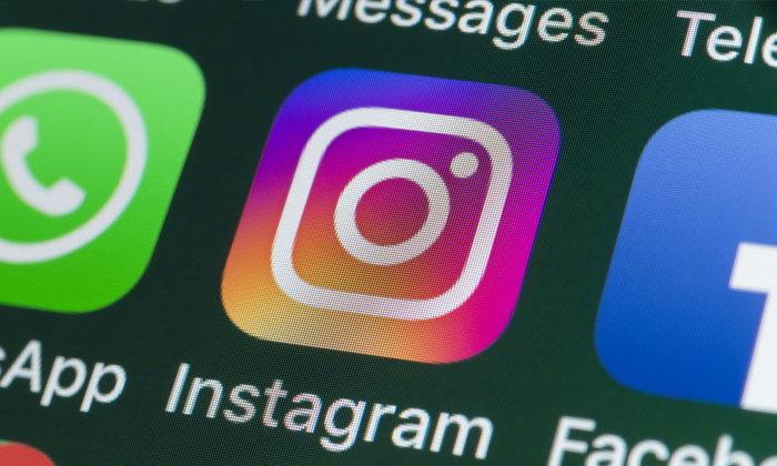 เสียดายของ! Chat Sticker บน Instagram ลูกเล่นใหม่ ที่ไม่โดนใจเหล่า influencer