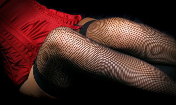 ไทยติด 10 อันดับเข้า Pornhub มากที่สุด มีผู้หญิงดูถึง 31%