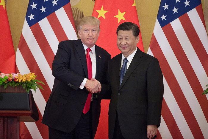 ยังไม่จบ สหรัฐอนุญาตให้ Huawei ทำการค้าขายเฉพาะสินค้าที่ไม่เป็นภัย และยังไม่ปลดแบน
