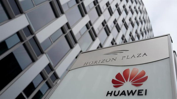 Huawei เตรียมปลดพนง.ฝ่าย R&D เซ่นพิษสหรัฐฯ ขึ้นบัญชีดำ