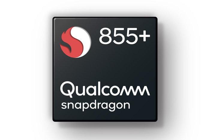 ซอยยิกๆ Qualcomm เปิดตัวชิปเรือธง Snapdragon 855 Plus รุ่นปลายปีมาซะงั้น!
