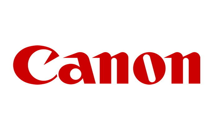 """แคนนอน เปิด """"แคนนอน ซีซีเอสซี"""" ศูนย์บริการ ซ่อมเครื่องพรินเตอร์ 111 แห่งครอบคลุมทั่วประเทศ"""