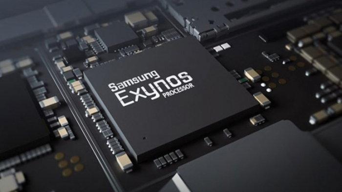 Samsung เตรียมใช้ชิป Exynos 9630 กับสมาร์ตโฟนระดับกลางซีรีส์ Galaxy A ในปี 2020