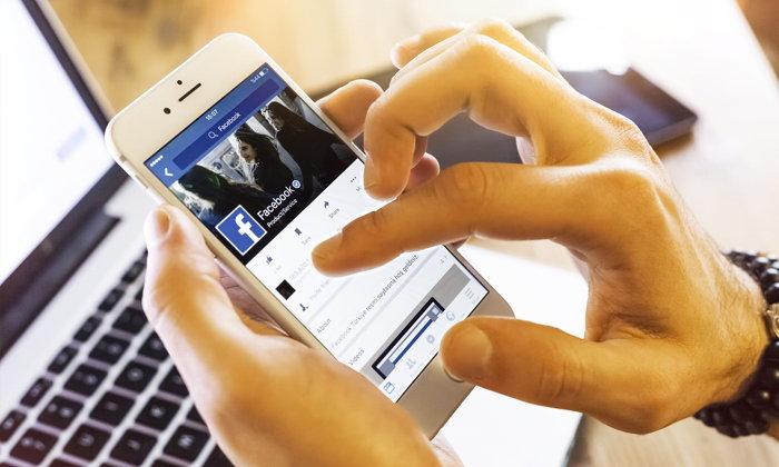 ข้อมูล Facebook ของเรามีอะไรบ้าง? ลบ? ไม่ลบ? และอะไรที่เราควรใส่ใจ