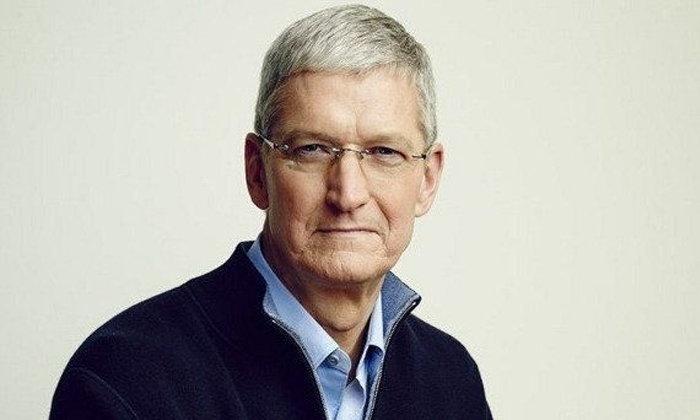 นักวิเคราะห์ดังเผยเหตุผลที่ iPhone จะขายราคาเดิมแน่นอน แม้ทรัมป์ประกาศเพิ่มภาษีนำเข้าจีน