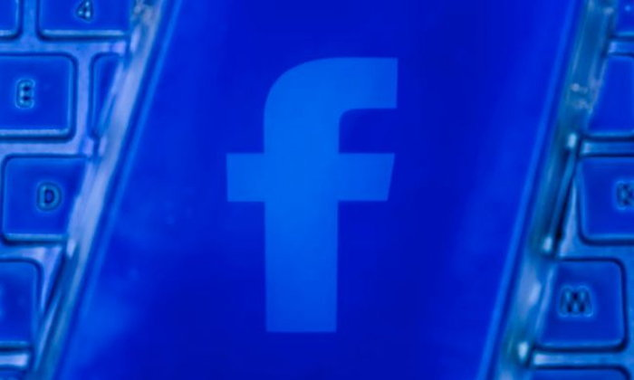 Facebookกำลังจะเพิ่มDark Modeให้กับเวอร์ชั่นAndroidเร็วๆนี้