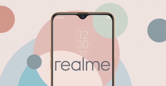 Realme กำลังพัฒนา OS ของตัวเอง : อาจเปิดตัวภายในช่วงปลายปีนี้