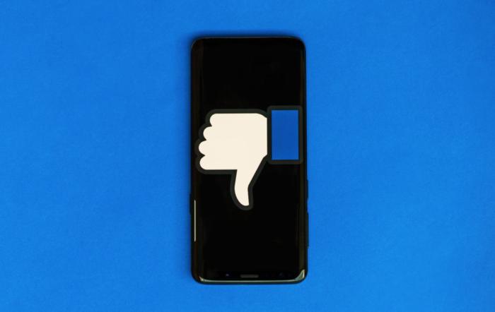 รุ่นใหญ่ไม่พลาด Facebook ก็แอบฟังเสียงของผู้ใช้งานผ่าน Messenger เพื่อฝึก AI