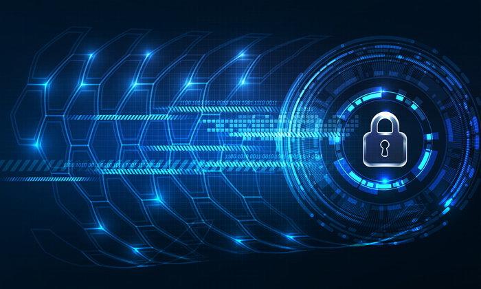 แคนนอน ประกาศแพชต์อัปเดตเฟิร์มแวร์ ยกระดับระบบความปลอดภัย DSLR กันแฮกกิ้ง