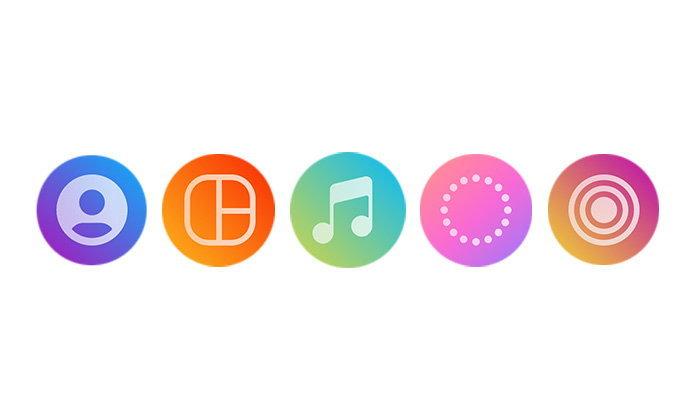 Instagramเตรียมเพิ่มEffect Boomerangที่หลากหลายกว่าเดิม