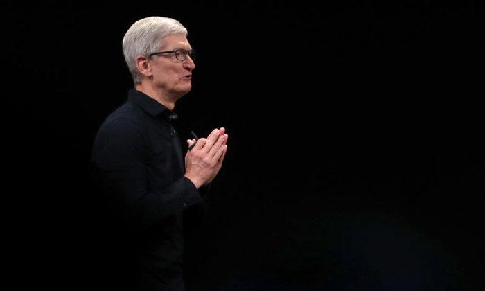 Apple ร่วงไปอยู่อันดับ 4 หลังยอดขาย iPhone ล้มไม่เป็นท่า