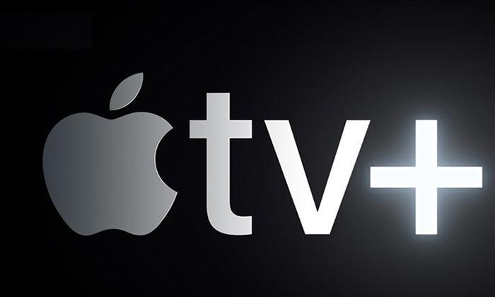 Apple ทุ่มงบ 6 พันล้านเหรียญ เพื่อสร้างเนื้อหาสำหรับ Apple TV+