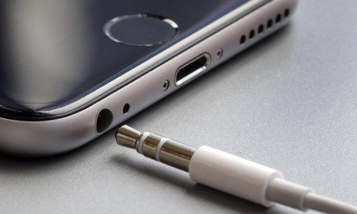 ผลสำรวจเผย มีผู้ใช้งานสมาร์ตโฟนในสหรัฐเพียง 1% ที่คิดว่าช่องเสียบหูฟัง 3.5 มม. เป็นสิ่งสำคัญ