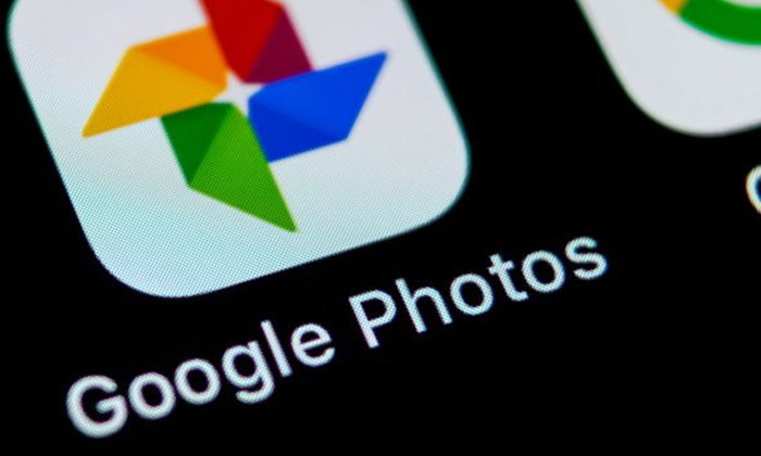 Google Photos เพิ่มความสามารถหาข้อความในรูปภาพได้แล้ว