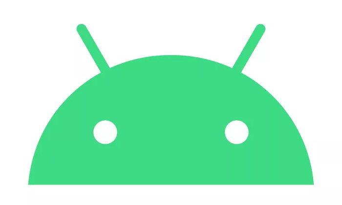Google บอกเหตุผลที่เลิกใช้ชื่อขนมหวานใน Android Q เปลี่ยนชื่อเป็น Android 10
