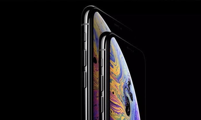 นักวิเคราะห์เผยสาเหตุคนซื้อ/เปลี่ยน iPhone น้อยลงเพราะขาดนวัตกรรมเป็นหลัก