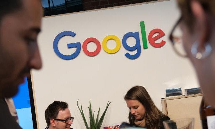 FAS หน่วยงานต่อต้านการผูกขาดของรัสเซียสั่งปรับเงิน Google เผยแพร่โฆษณา Ali Trade