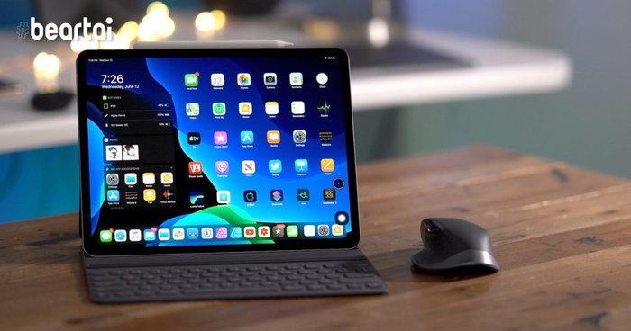บั๊กเยอะต้องรีบแก้ Apple ปรับเวลา เตรียมปล่อยอัปเดต iOS 13.1 และ iPadOS วันที่ 24 กันยายนนี้