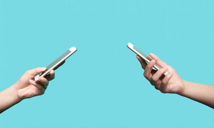 """สร้างสายโทรเข้าปลอมๆ ด้วยแอป """"Fake Call Plus"""""""