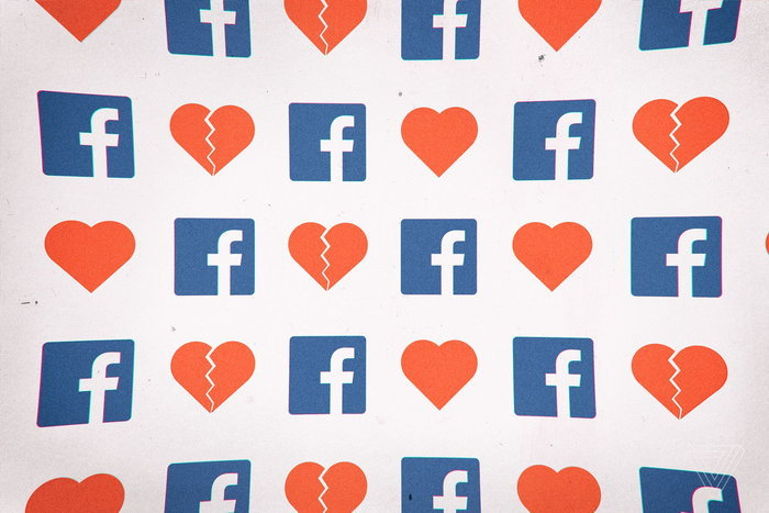 Facebook ประกาศเพิ่มฟีเจอร์หาคู่เดทได้เหมือน Tinder