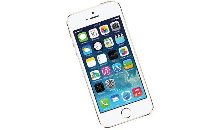 สื่อนอกพบเบาะแส iPhone 5s อาจยังได้ไปต่อใน iOS 12