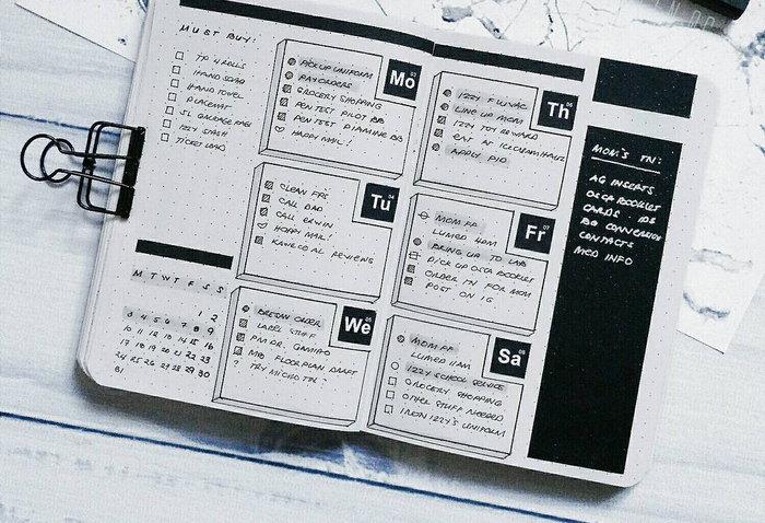 """จัดระเบียบชีวิตด้วยแอป To do list คุณภาพ """"TimeBlocks"""" ใช้งานง่าย ไม่น่าเบื่อ"""