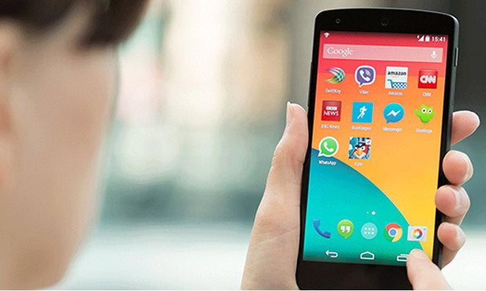 [Tips&Tricks] 11 ทริคเด็ดที่ช่วยให้มือถือ Android ของคุณทำงานได้ดี และเร็วแรงยิ่งขึ้นกว่าเดิม!