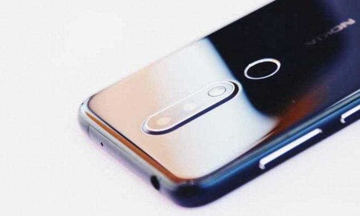 ชมภาพจริง Nokia X ครบทุกรายละเอียดและชัดสุดๆ