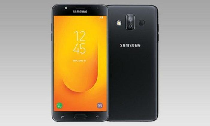 หลุดสเปค Samsung Galaxy J4 (2018) และ Galaxy J6 (2018)