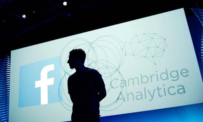 ถ้า Facebook ไม่ Decentralize ตัวเอง อนาคตอาจจะอยู่ไม่ได้