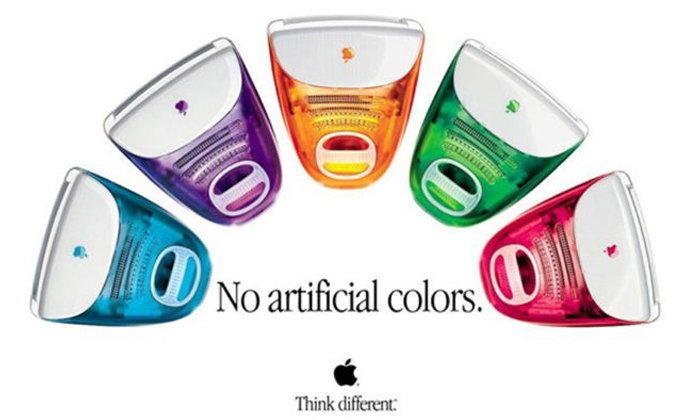 ครบรอบ 20 ปีการเปิดตัว iMac รุ่นแรกของ Apple (6 พ.ค. 2018)