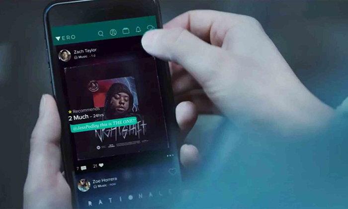 Vero ปิดให้บริการบน Apps บน Android และ iOS แล้ว เน้นให้บริการผ่าน YouTube แทน