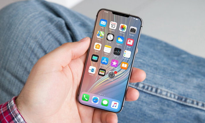 ยลโฉมล่าสุด iPhone SE 2 จ่อมาพร้อมดีไซน์จอแหว่งก่อนเปิดตัว ก.ย. นี้