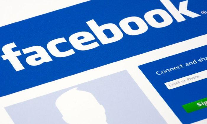 Facebook เผยตัวเลขปีนี้ลบเฟซปลอมไปแล้ว 583 ล้านบัญชี