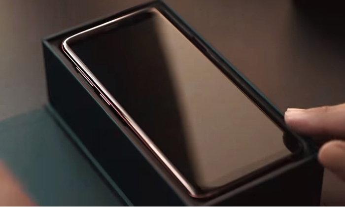 กัดกันอีกรอบ Samsung ในอเมริกา เผยโฆษณาเชิญอัปเกรดมาใช้ Galaxy S9 เพราะมันไวกว่า