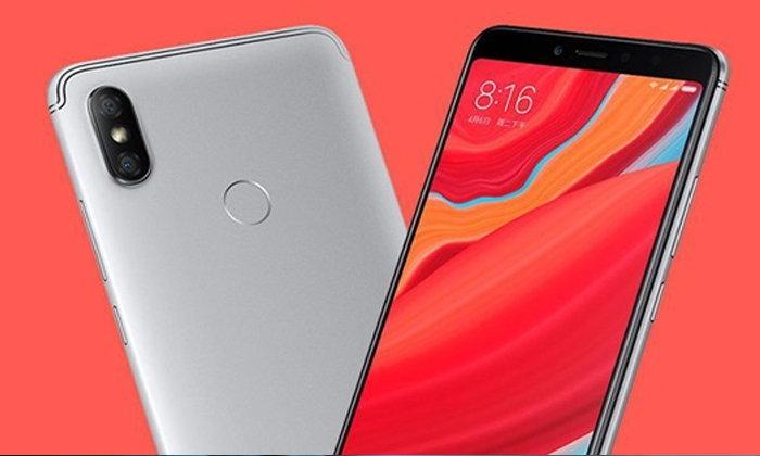 เผยสเปก Xiaomi E6 ว่าที่มือถือระดับกลางรุ่นต่อไป ครบเครื่องด้วย RAM 3GB และชิปยอดนิยม Snapdragon 625