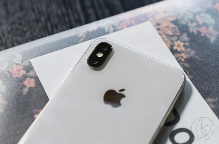 """Samsung Galaxy S9"" แซง ""iPhone X"" ขึ้นแท่นสมาร์ทโฟนขายดีที่สุด"