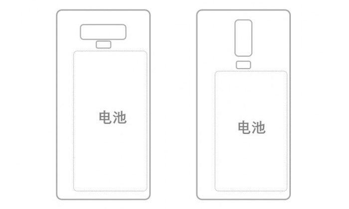 """ลือ """"Samsung Galaxy Note 9"""" จะได้แบตเตอรี่ขนาดใหญ่ และรองรับชาร์จไฟไร้สายเร็วขึ้น"""