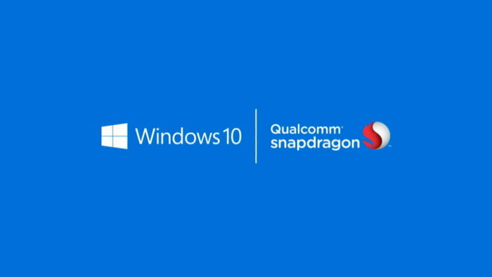 Qualcomm กำลังพัฒนาชิปประมวลผล Snapdragon 850 สำหรับ Windows