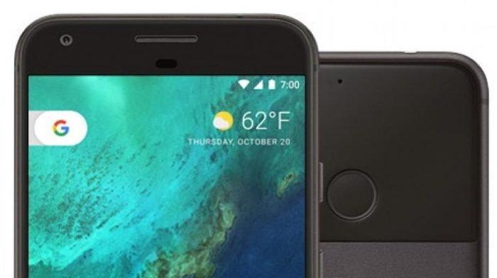 รายงานล่าสุด! Google กำลังพัฒนาสมาร์ทโฟนระดับกลาง ที่ใช้ Snapdragon 710 : เล็งเปิดตัวต้นปี 2019