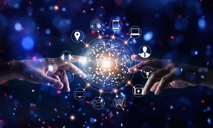 """Disruption ไม่ใช่เรื่องของเทคโนโลยี แต่คือ """"เวลา"""""""