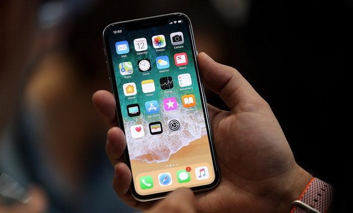 """ผู้ผลิตอุปกรณ์เสริมเผย ปีนี้ """"iPhone"""" จ่อเปิดตัวใหม่สามรุ่น!"""