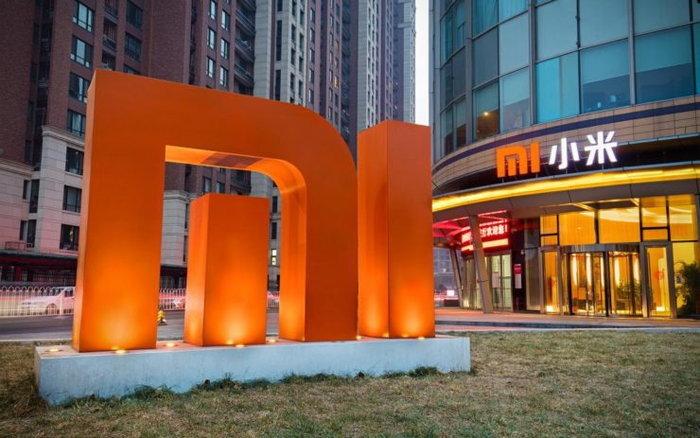 """""""Xiaomi"""" เตรียมบุกตลาดสหรัฐฯ ในปี 2019"""