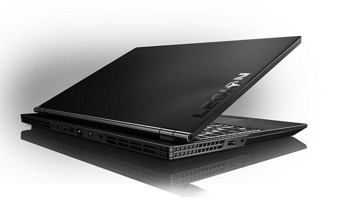 Lenovo เปิดตัว Legion Series คอมพิวเตอร์ประสิทธิภาพสูงที่น่าใช้ และพร้อมขายในประเทศไทยแล้ว